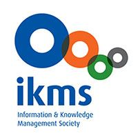 Go to iKMS Homepage